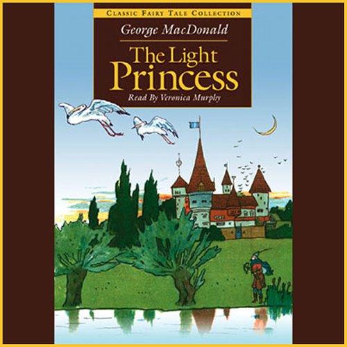 Download light princess book pdf audio id9g1yigs fandeluxe Choice Image