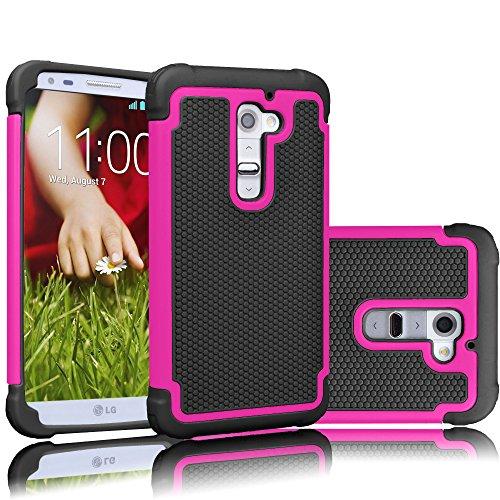 lg-g2-case-tekcootm-tmajor-series-hot-pink-black-shock-absorbing-hybrid-rubber-plastic-impact-defend