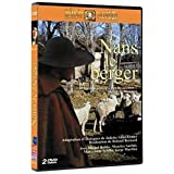 Nans le berger - Édition 2 DVD