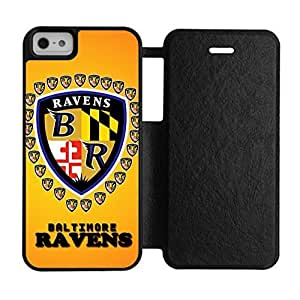 Generic Hard Phone Cases Printing Nfl Baltimore Ravens For Case For Samsung Galaxy S3 i9300 Cover Choose Design 2