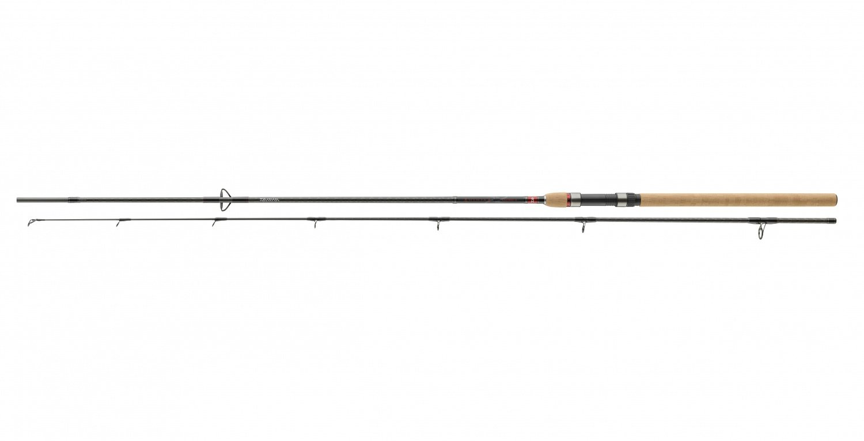 Daiwa Ninja X Jiggerspin 2.40 m 7 - 28 G: Amazon.es ...
