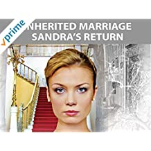 Inherited Marriage