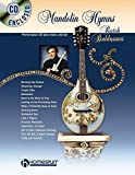 MANDOLIN HYMNS (BOOK/CD)
