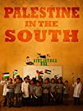 Palestine of The South