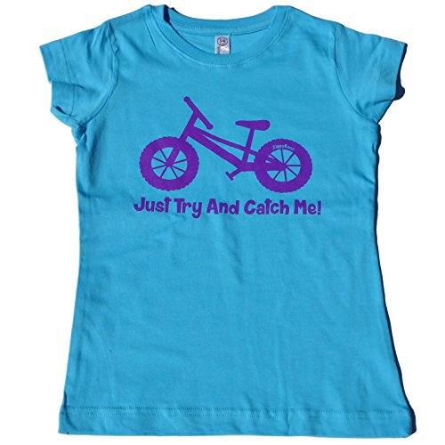 ZippyRooz Girls Toddler Little Pedal
