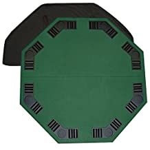 Brybelly GPTT-001a Platinum Edition Poker Table Top
