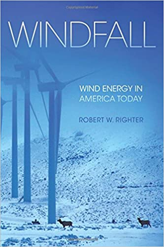 !!HOT!! Windfall: Wind Energy In America Today. compare medical serie Nuevo online cookies Oficina