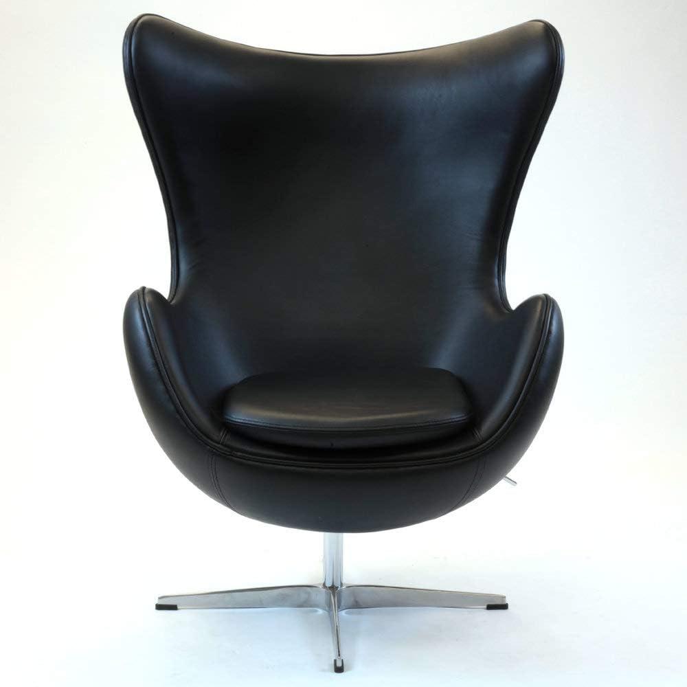Krafteriors Furniture Piece, Black
