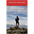 12 Classic Long Distance Hikes in the US (Quick & Dirty Hiking Guides)
