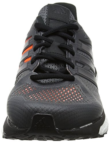 Blau Running Solar Supernova Core Gris Black Chaussures adidas M Four Orange de Grey St Homme X4wW0qOZ