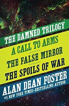 Alan Dean Foster | Open Library