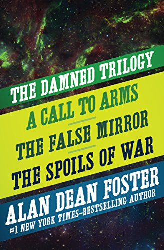 the-damned-trilogy-a-call-to-arms-the-false-mirror-and-the-spoils-of-war