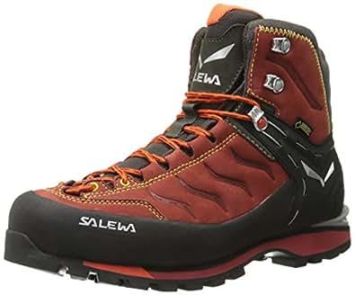 Salewa men 39 s ms rapace gtx mountaineering for Salewa amazon