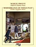 Remembrance of Things Past, Part 2 - Within a Budding Grove, Vol. 2