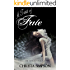 A Twist of Fate (The Twisted Series Book 3)