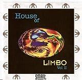 House of Limbo 2