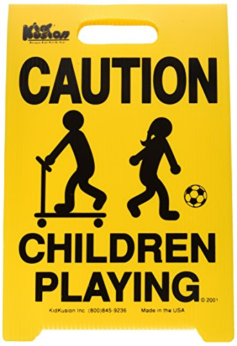 kidkusion-driveway-safety-sign-2-pack