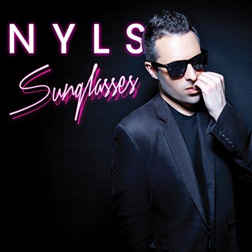 Sunglasses (Radio Edit) - Radio Sunglasses