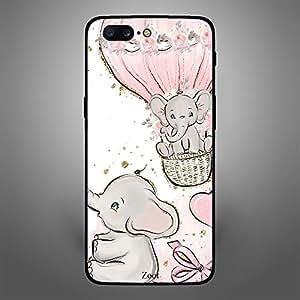 OnePlus 5 Baby Elephant