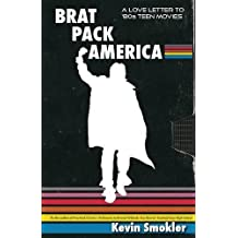 Brat Pack America: A Love Letter to '80s Teen Movies