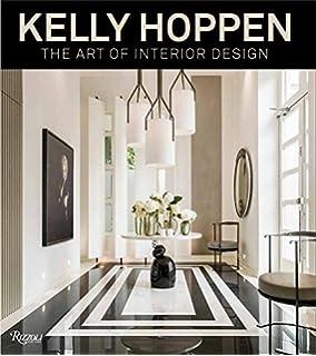 Kelly Hoppen The Art Of Interior Design