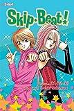 SKIP BEAT 3IN1 TP VOL 11 (Skip Beat! (3-in-1 Edition)) by Yoshiki Nakamura (2015-07-23)