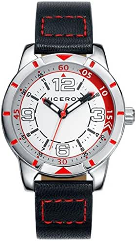 WATCH VICEROY 40447-04 CADET OR&Bath;Or