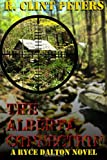 The Alberta Connection, R. Peters, 1481999079