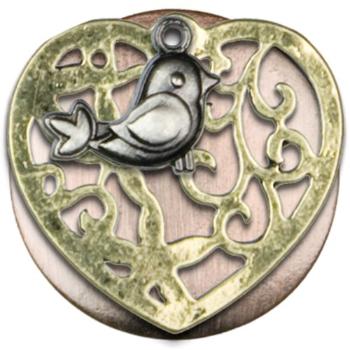 cousin-suma-23012-stacked-up-metal-accent-filigree-heart-bird