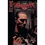 The Punisher (2004-2008) #21 (The Punisher (2004-2009))