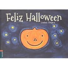 Amazon.com: Spanish - Halloween / Holidays & Celebrations: Books