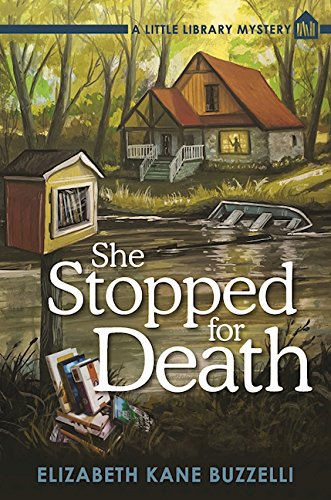 Image result for she stopped at death