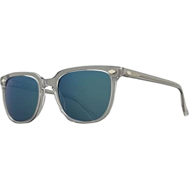 c20b8ca12b Image Unavailable. Image not available for. Color  RAEN Optics Unisex Arlo  Arctic Crystal Sunglasses