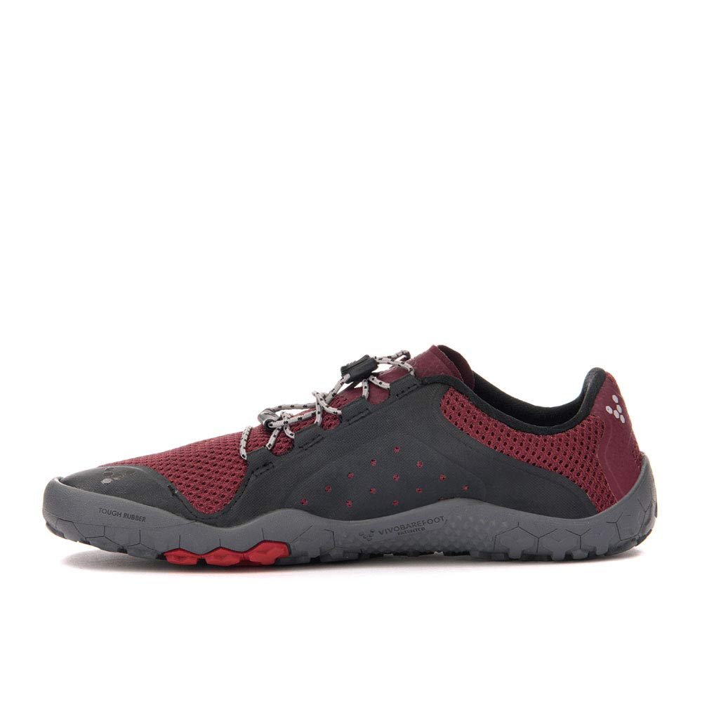 Vivobarefoot Primus Trail Trail Trail Firm Ground Ladies 37 fca23b