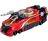 TAKARA TOMY Tomica Hyper Rescue Hyper Rescue 0 (Zero)