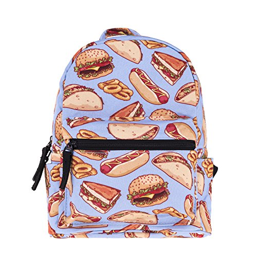 (Cute 10 inch mini pack bag backpack for grils children and adult)