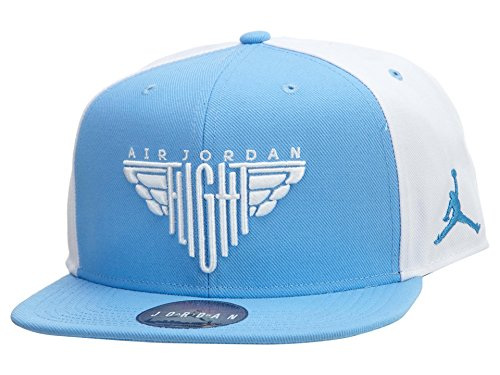 Jordan Flight Snapback Hat Unisex Style  724903-412 Size  OS - Buy Online  in Kuwait.  efcf08a5460