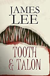 Tooth & Talon