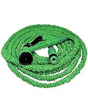 Xpansy Hose Aqua Control Basic, Color Verde