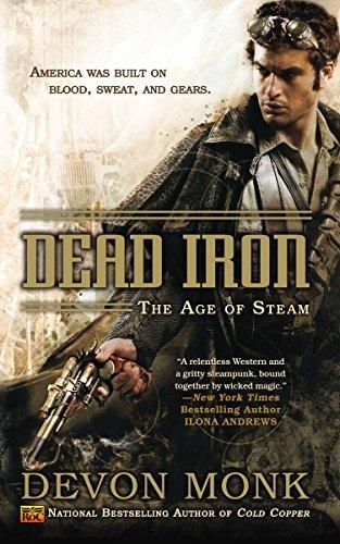 Buy price steam iron