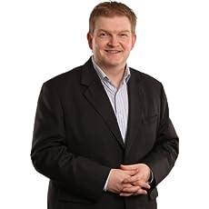 Jon Bjarnason