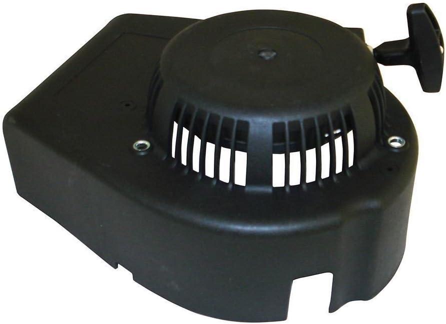 Arranque de arranque para retroceso de tracción compatible con cortacésped GGP HP454 RV40 RV150 SV150 V35 V35