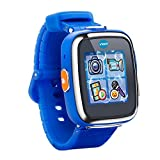 Toys : VTech Kidizoom Smartwatch DX - Royal Blue