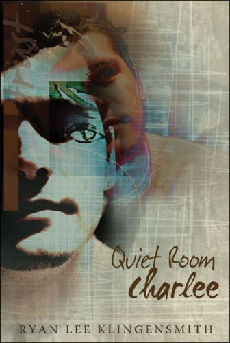 Download Quiet Room Charlee pdf epub