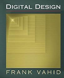 Digital Design by Frank Vahid (2006-07-28)