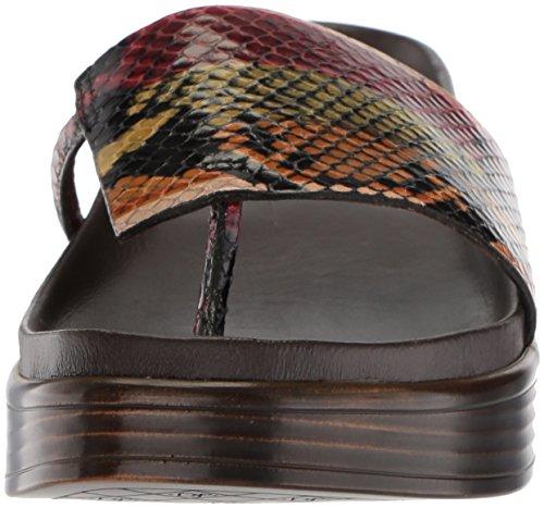 J Fawn Donald FIFI19 Women's Slide Pliner Sandal dqPTw01