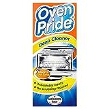 OVEN PRIDE OVEN CLEANER 580013