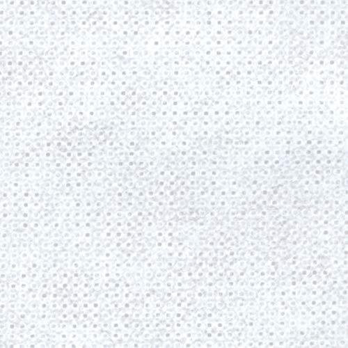 Shir-Tailor Fusible Interfacing 20X25yds-White FOB: MI