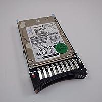 43W7538 IBM 43W7538 IBM 43W7538