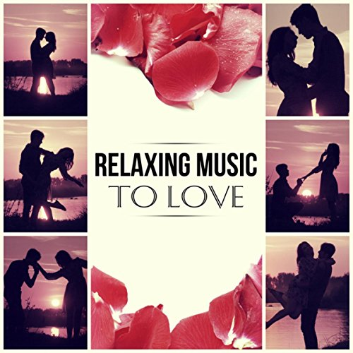 Relaxing Music to Love - The Best Sex Songs, Erotic Massage, Shiatsu, Penis Massage, Passionate Love, Foreplay, Tantric Sex, Kamasutra, Sexy Massage